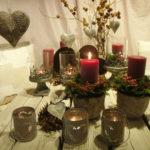 Herzensmomente in der Dorfgärtnerei